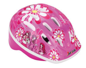 Children Helmet with Good Quality (YV-8015) pictures & photos