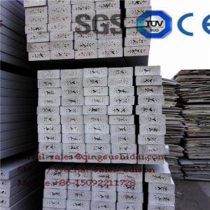 PVC Foam Board Machine / PVC Crust Foam Board Production Line PVC Crust Foam Board Extruder Machine PVC Crust Foam Board pictures & photos