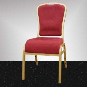 Comfortable Aluminum Chair (XYM-L57) pictures & photos