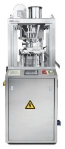 Rotatay Tablet Press Machine C800A