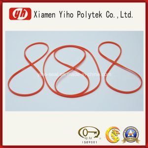 Rubber O Ring and Sealsall Seals with Related Certificates pictures & photos