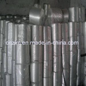 Fiber Glass Yarn Glass Fiber Yarn/Fiberglass Roving pictures & photos