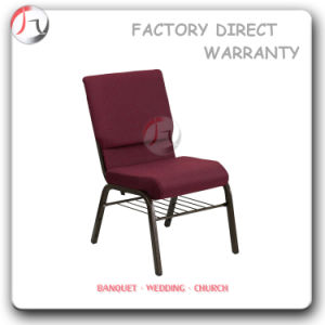 Standard Design Industrial Linked Functional Auditorium Chair (JC-23) pictures & photos