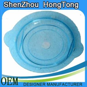 Plastic Outer Casing of Medical Equipment pictures & photos