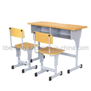 china providers indoor trampoline china study table and