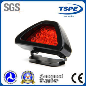12 Volt LED LED Auto Rear Brake Lamp