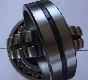 SKF NSK NTN Koyo Ikc Twb 22232ccw33 22232ca Spherical Roller Bearings 22230 22228 22226 22224 pictures & photos