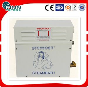 9kw Steam Generator (220V/380V) pictures & photos