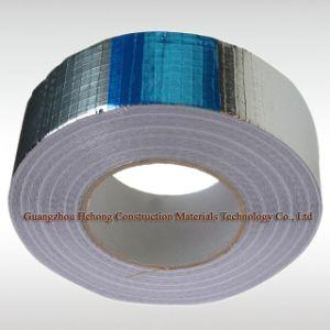 Scrim Strengthened Aluminium Foil Tape pictures & photos