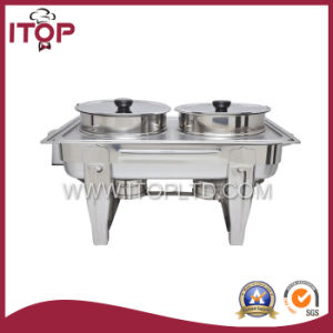 Chafing Dish pictures & photos