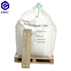 Big Jumbo Building Sand Bag for Filling 1000kg pictures & photos