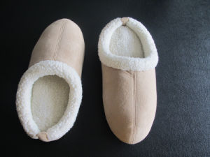 Men Slippers (Wells_I_11060)