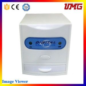 Multi-Function Dental X-ray Film Viewer pictures & photos