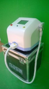 808 Diode Laser Hair Removal Beauty Equipment pictures & photos