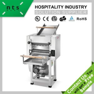 Slicer for Restaurant Kitchen Equipment pictures & photos