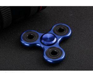 Hand Spinner Fingertip Toy LED Fidget Gyroscope / Fidget Spinner / Finger Spinner pictures & photos
