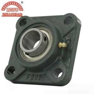 High Quality Pillow Block Bearing with Advanced Equipments (UCF213) pictures & photos