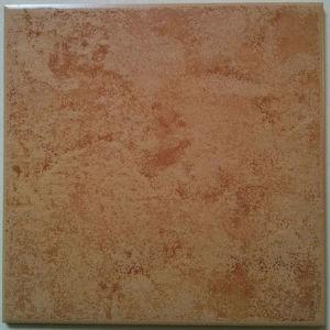 Ceramic Floor Tile 30*30cm (3A017)