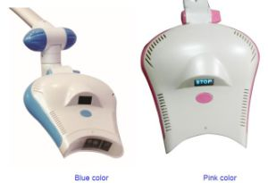 FDA & CE Approved Tooth Bleaching System Equipment pictures & photos