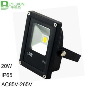 10W IP65 High Power LED Flood Light pictures & photos