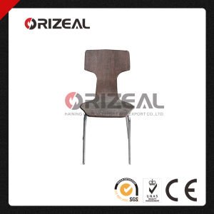 Plywood Chair (OZ-1142) pictures & photos