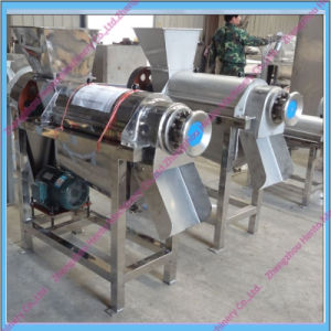 High Output Fruit Juice Machine For Sale pictures & photos
