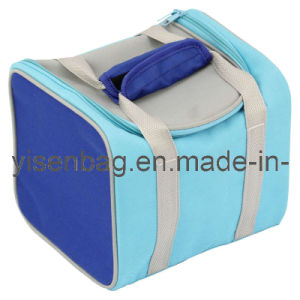 Larger Cooler Bag, Tote Bag (YSCB00-2787) pictures & photos