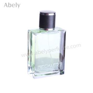 Elegant Crystal Designer Perfumes with Originla Perfume pictures & photos