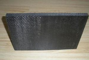Professional Carbon Fiber Customized Businesses
