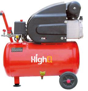Direct Driven Piston Air Compressor 2HP (HD047L / 4)