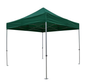 Adjustable Aluminum Frame Easy up Folding Tent pictures & photos