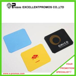 Customized Logo Cheap Auto Plastic Ice Scraper (EP-S9800) pictures & photos