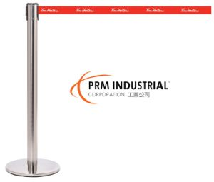 3 Year Warranty High Quality Steel Crowd Control Barrier pictures & photos