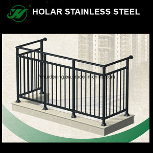 Stainless Steel SUS 304 Hand Rail Bracket pictures & photos