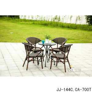 Textilene Mesh Fabric, Outdoor Furniture, Jj 144c, Ca 700t