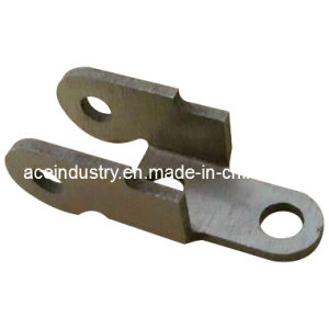 Custom Metal Stamping / Stamped Parts (ACE-234) pictures & photos