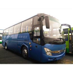 50 Seats Long Distance Bus pictures & photos