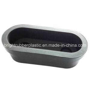 Various Material/ Shape Rubber Stopper, Rubber Cap pictures & photos