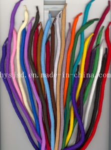 Wholesale Polyester Cotton Rope for Shopping Bag Handle pictures & photos