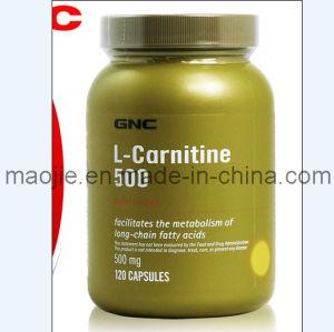 Gnc L-Carnitine Slimming Capsule pictures & photos