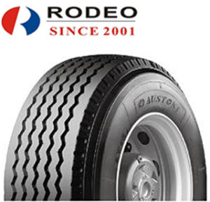 Radial Truck and Bus Tire (Chengshan/Austone CST16) pictures & photos