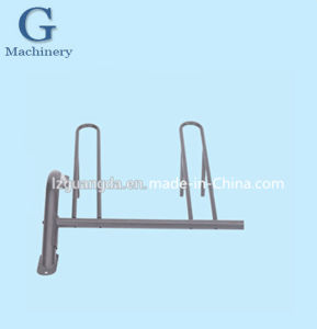 Direct Factory Price Pipe Bending Manual Parts pictures & photos