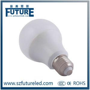 3W 5W 7W 9W 12W LED Bulb, Lighting Fixture (F-B3-9W) pictures & photos