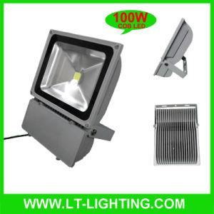 100W COB LED Flood Light (LT-FL002-100)
