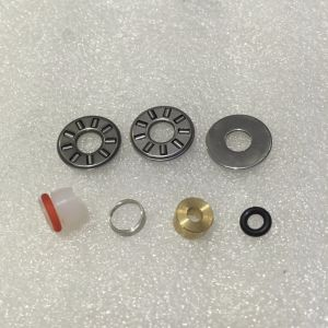 Hot Sale Rotary Valve Repair Kit for Water Jet Cutting Machine pictures & photos