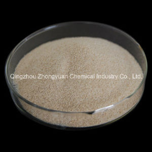 Sodium Alginate, Low Viscosity, Textile/Food/Industry/Pharm/Cosmetic Grade, with Low Price pictures & photos