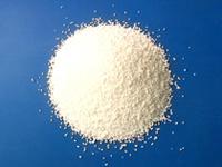 1, 2, 3-Benzotriazole (BTA) , Water Treatment Chemicals/CAS No.: 95-14-7