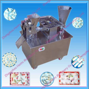 High Quality Automatic Spring Roll Machine With CO pictures & photos