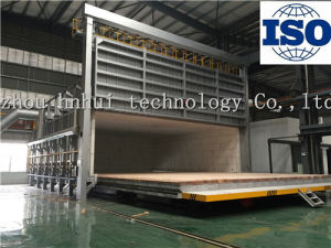 Best Price Selling Fried Quenching Furnace for Stainless Steel pictures & photos