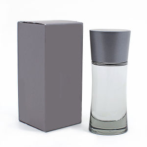Perfume Bottle for Best Economic Price pictures & photos